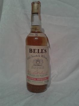 Bels 1970