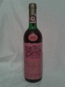 bordoni-1974