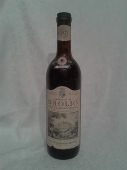 brolio-1971