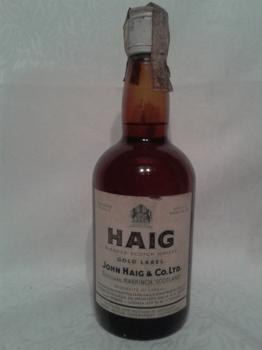 haig-vintage1970.jpg