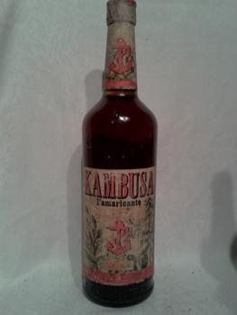 kambusa-amaricante-1970s