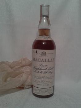 mcallan-1952