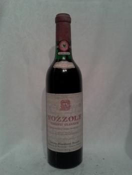 Nozzole 1962