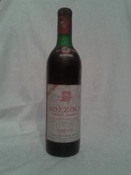 nozzole-1967.jpg
