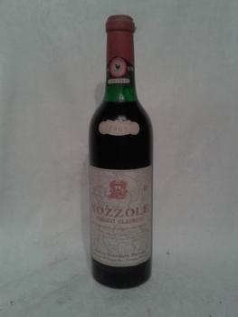 nozzole-1968.jpg
