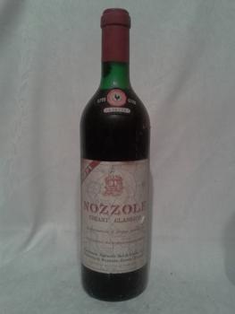 Nozzole 1971