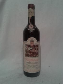 pagliarese-1971