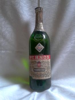 pernod-anice-1970s.jpg