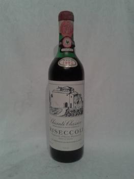 riseccoli-1971