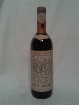 ruffino-riserva-ducale-1973.jpg