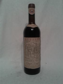 ruffino-riserva-ducale-1983.jpg