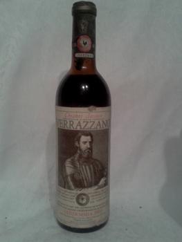 verrazzano-1969.jpg