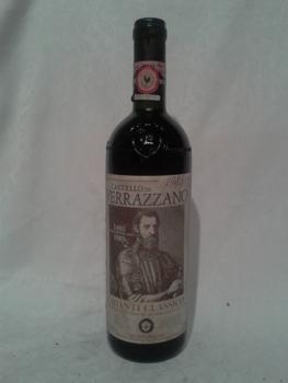 verrazzano-1985
