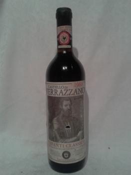 verrazzano-1988.jpg