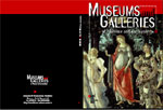 MUSEUMS AND GALLERIES GUIDE