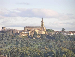 Parish of San Donato