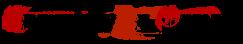 Casprini da Omero logo