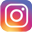 Instagram Casprini da Omero